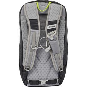 Bergans Rondane Backpack 26l black